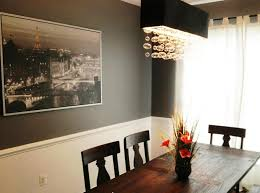 Dining Room Light Fixtures Contemporary Dining Room Ideas Dining Room Light Fixture Lighting Modern Led