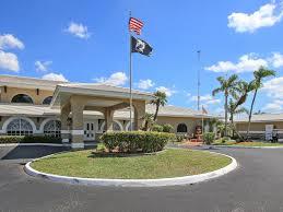 Buccaneer Homes Floor Plans by Buccaneer Estates Senior Housing In North Fort Myers Fl After55 Com