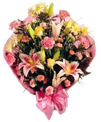 Wedding Flowers Northumberland Just Flowers Haltwhistle Buy Flowers In Haltwhistle Wedding