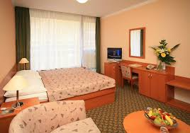 comfort rooms spa hotel thermal karlovy vary