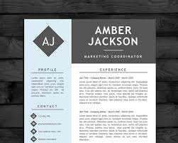 resume template cv pc mac free cover letter us editable format for