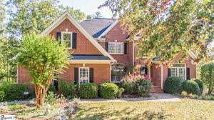 berkshire park real estate find homes for sale in taylors sc