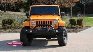 wrangler jeep 2 door jeep wrangler 2 door youtube