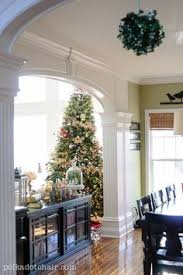 Christmas Home Design Games Home Alone Traditional Decor House Tours And Movie