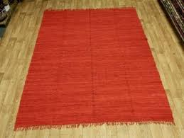 Pretty Area Rugs Pretty Large Washable Area Rugs Large Washable Area Rugs Rugs