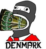 Denmark Meme - denmark memes