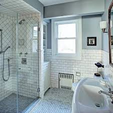 bathroom designs nj white master bathroom design in montclair nj bathroom design by