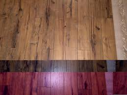 full size of funiture amazing vinyl flooring planks reviews best hardwood floors reviews armstrong luxe