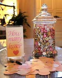 best bridal shower best wedding shower favors bridal shower favors this idea