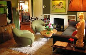 small living room decorating ideas pictures 30 inspirational small living room decorating ideas creativefan