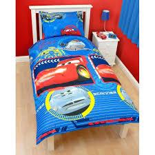 Disney Cars Double Duvet Disney Duvet Covers Disney Cars Duvet Cover Nz Disney Duvet Covers