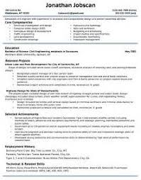Spell Resume Can You Spell Resume Without Accents Can You Spell Resume Without