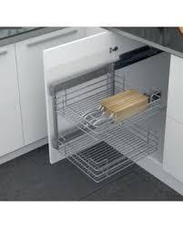 panier coulissant pour meuble de cuisine paniers coulissants pour meubles cuisine cuisinez pour maigrir