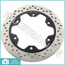 honda cbr catalog honda transalp 600 chinese goods catalog chinaprices net