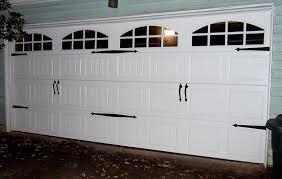 steel carriage garage doors gallery collection garage door