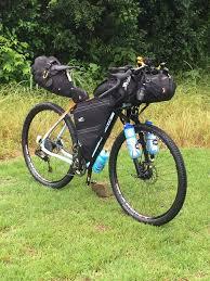 best gear for bikepacking the ultimate winter kit 2016 tour divide rigs bikepacker