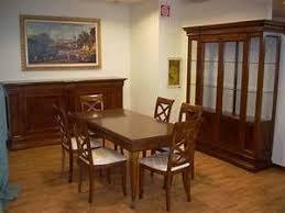 sala da pranzo classica sala da pranzo classica avorio 100 images sala da pranzo