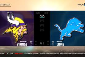 live the week 12 thanksgiving day matchup between lions