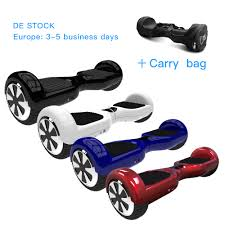 lexus hoverboard philippines price compare prices on ce wheel online shopping buy low price ce wheel