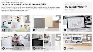 K He G Stig Zusammenstellen Küchenkauf Bei Ikea Erfahrungen Mit Der Online Küchenplanung