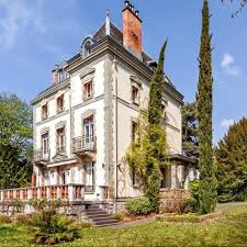 swissfineproperties offers la tour de peilz offers luxury and swissfineproperties offers you montreux maisons premium for sale or