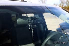 jeep grand cherokee dashboard jeep grand cherokee blackvue dr650gw 2ch dash cam photo gallery