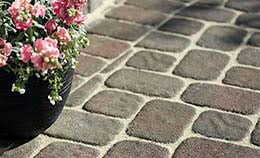 How To Cut Patio Pavers Cut Brick And Patio Block