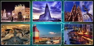 top 10 european city breaks lolly s