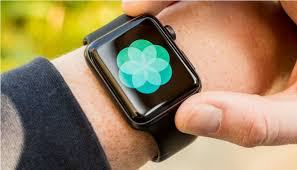apple watch green light apple watch series 3 release date and reasons to wait strapped co