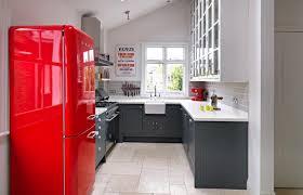 kitchen and bath ideas colorado springs kitchen bath ideas colorado get the most out of a small kitchen