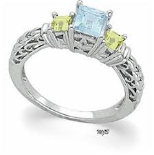 mothers ring white gold 108 best s rings i would like to hav images on
