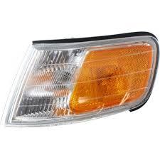 Honda Accord Lights Honda Accord Turn Signal Side Lights At Monster Auto Parts