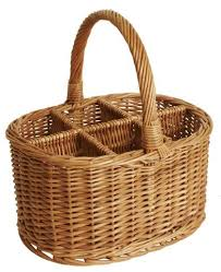 willow wine basket wholesale wine carriers gift baskets wald