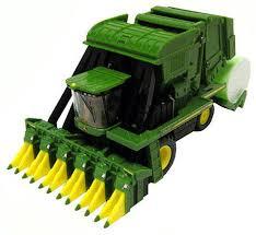 amazon black friday john deere toys farm toys ertl 15416 john deere 7760 cotton picker