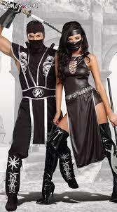Halloween Costumes Ninjago 17 Couple U0027s Halloween Costumes Images