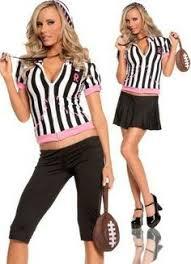 Ref Halloween Costumes Referee Costume Referee Umpire Uniform