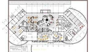 Hotel Lobby Floor Plans 9 17 Best Ideas About Hotel Floor Plan On Pinterest Design