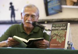 To Kill A Mockingbird Barnes And Noble Lovers Of Harper Lee U0027s U0027to Kill A Mockingbird U0027 Can Now Dig Into