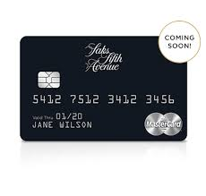 20 dollar gift card saksfirst bonus rewards program saks