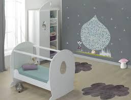 d oration mur chambre b ausgezeichnet mur chambre bebe deco blanc visuel 9 garcon fille