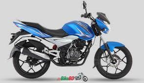 honda r150 price bajaj discover 125 st price in bangladesh review