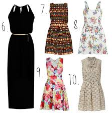 cheap summer dresses how to wear cheap maxi dresses to be trendy
