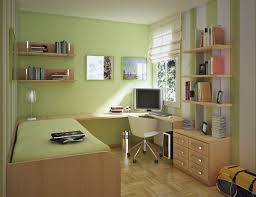 Condo Makeover Ideas by Small Bedroom Decorating Ideas For College Student Wooden