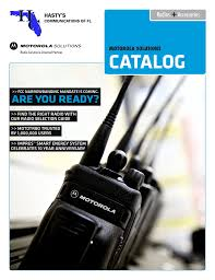 motorola ht750 uhf vhf low band radio specifications