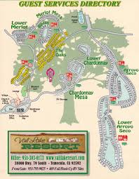 Vail Colorado Map by Vail Lake Resort U2013 Map U0026 Directions