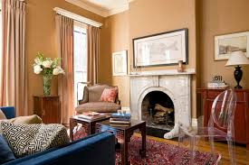 great room wall color houzz