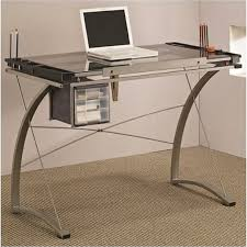 Vemco Drafting Table Photo Vemco Drafting Table Images Modren Industrial Drafting