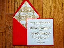 nico and lala wedding wednesday foil stamping