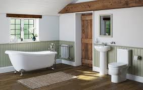 classic white pedestal sink basins the victorian emporium design