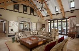 wandgestaltung landhausstil wohnzimmer beeindruckend wandgestaltung landhausstil wohnzimmer fr wohnzimmer